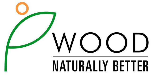 WoodNaturallyBetter.jpg - large